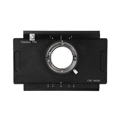 digital back for omega 4x5 camera - 1