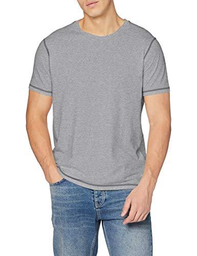 United Colors of Benetton T-Shirt M//L Camiseta de Manga Larga para Beb/és