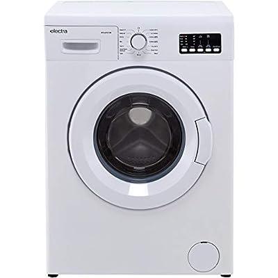 Electra W1449CF2W 7Kg Washing Machine with 1400 rpm - White