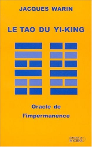 LeTao du Yi-King