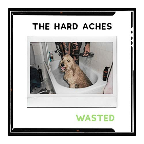 The Hard Aches