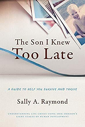 The Son I Knew Too Late
