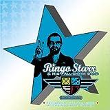 Ringo Starr & His All Starr Band: Tour 2003 von Ringo Starr & His All Starr Band