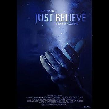 Just Believe Soundtrack