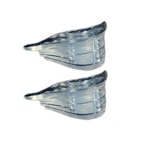 plantilla aumentada - Unisex Plantillas de zapato elevadoras