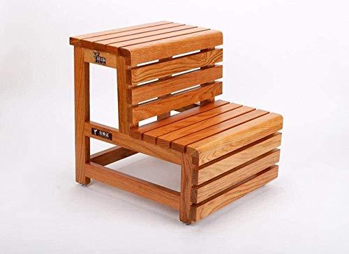 Stevige stoel Kleine Seat, Schoen, Bar, Trap Planken Step Lift Stoel Eetkamer, Restaurant, Step Ladder, voorzitter, tafels en stoelen geschikt for Keuken Slaapkamer Living Room Inter