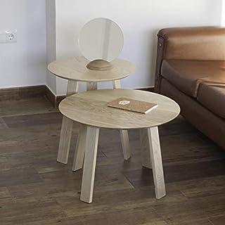 Amazon.es: España - Muebles / Hogar y cocina: Productos Handmade