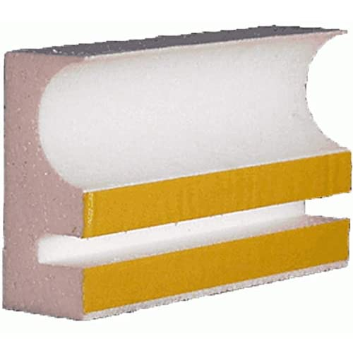 Stegmeier Regular Concrete Counter Top Form