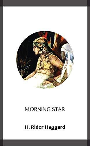 Morning Star (English Edition)