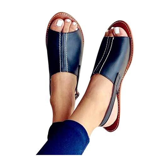 Top 10 best selling list for flat peep toe bridal shoes uk