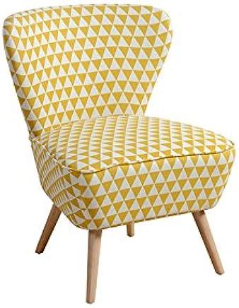 Amazon.es: telas para tapizar sillas - Sillas / Comedor: Hogar y cocina