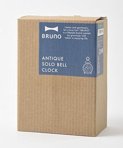 ピンク時計置時計目覚まし時計目覚ましアナログ時計おしゃれお洒落お祝いかわいいランキングプレゼントギフト贈り物小型卓上2760271BCA010-PK