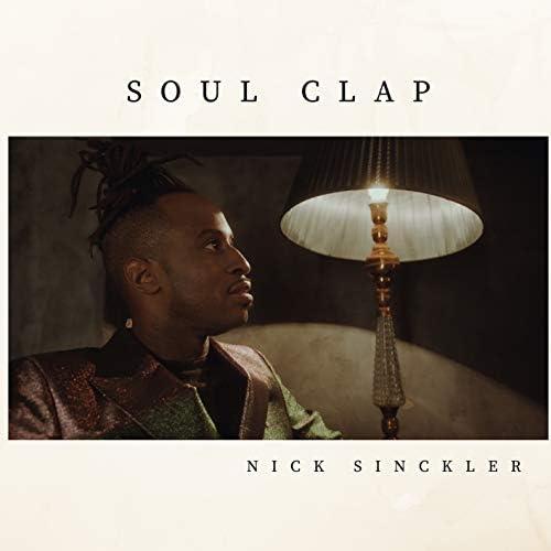 Nick Sinckler