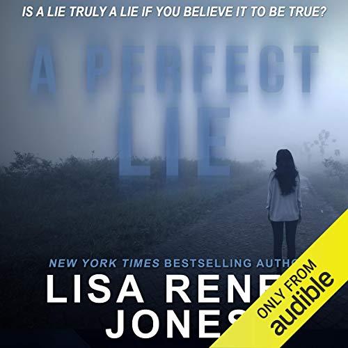 A Perfect Lie                   De :                                                                                                                                 Lisa Renee Jones                               Lu par :                                                                                                                                 Eva Kaminsky                      Durée : 9 h et 25 min     Pas de notations     Global 0,0