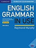 English Grammar in Use 5th edition: with key (2019) - Raymond Murphy