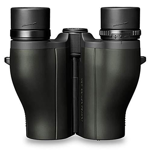 Product Image 1: Vortex Optics Vanquish Reverse Porro Prism Binoculars 8×26