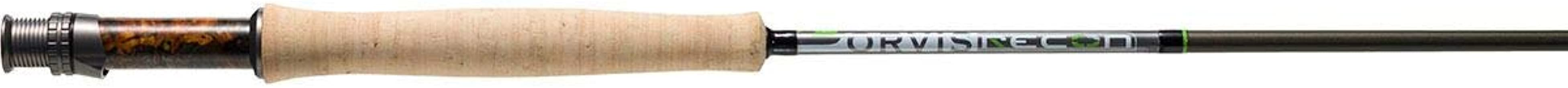 Recon Orvis 5-Weight 9' 4-Piece Fly Rod