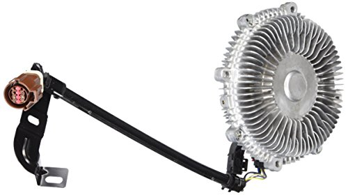 Price comparison product image Motorcraft YB3076 Fan Clutch