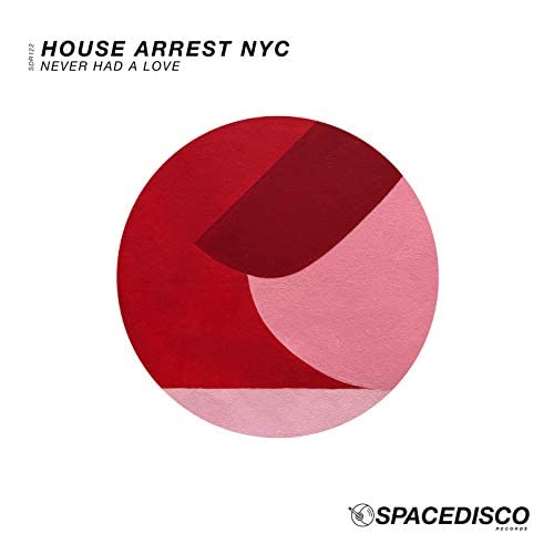 House Arrest NYC