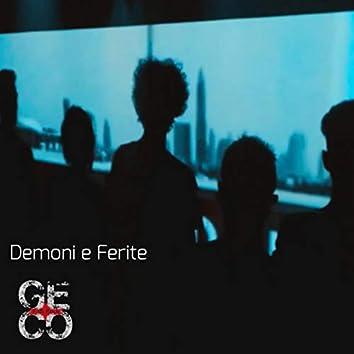 Demoni e Ferite