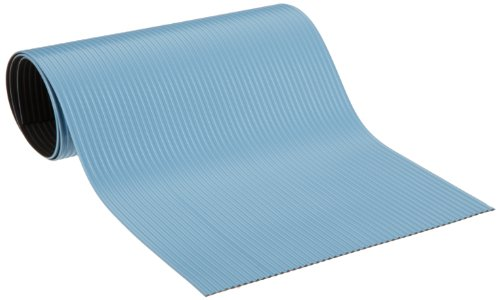 HydroTools by Swimline Protective Pool Ladder Mat, Multi, One Size (87953)