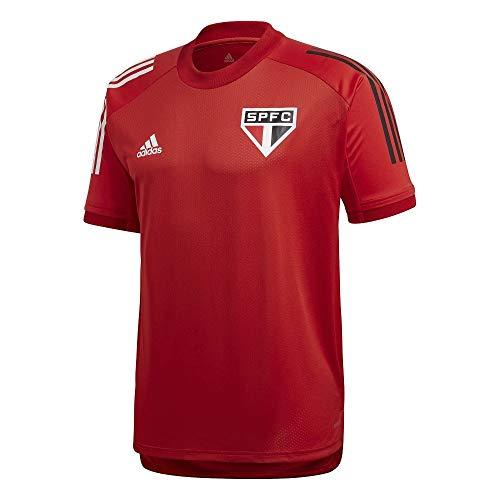Camisa São Paulo - Treino