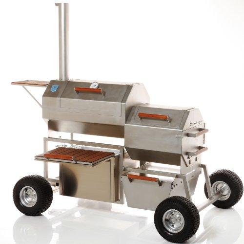 Brennwagen GTX 1500