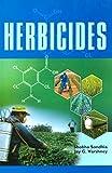 Herbicides (English Edition)