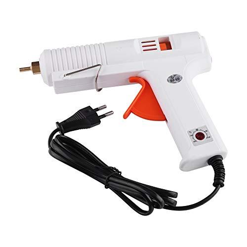 Glue Gun - Strumento professionale per la riparazione di innesti di temperatura termica a pistola...