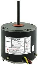 51-21276-01 - OEM Upgraded Rheem Condenser Fan Motor 1/5 HP 208-230 Volts 825 RMP