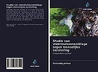 Studie van vleermuisassemblage tegen menselijke verstoring: Cotapata Nationaal Park