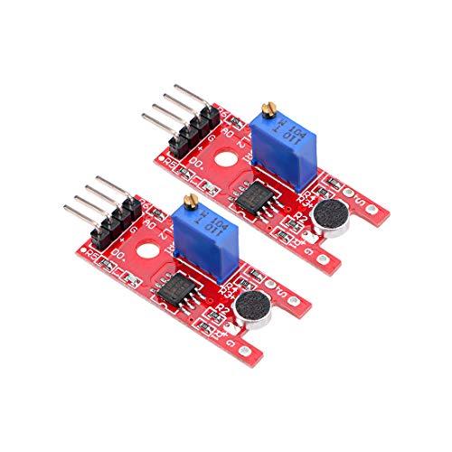 "Single In-Line Wire Wrap Strip Socket 30 Pin 0.10"" Arduino DIY NOS Qty 3"