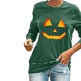Camiseta Hombreras, Camisetas Feministas, Camisa De Mujer, Chaleco Plumas Mujer, Ropa De Verano Mujer, Vestidos Verano 2021, Chalecos De Punto Mujer, Camisetas Deportivas Mujer, Tops De Fiesta