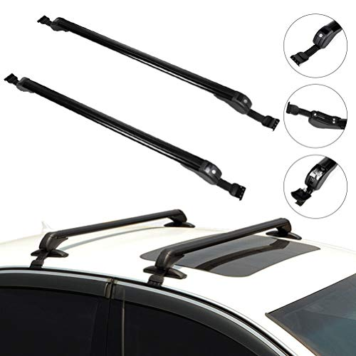 04 civic roof rack - 4