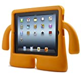 Speck Ipad 3 Cases For Kids - Best Reviews Guide