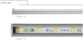 elite lighting products