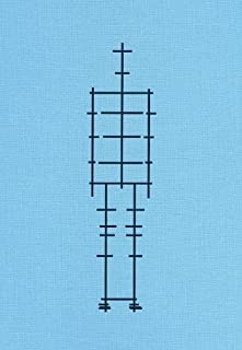 Antony Gormley - Fit