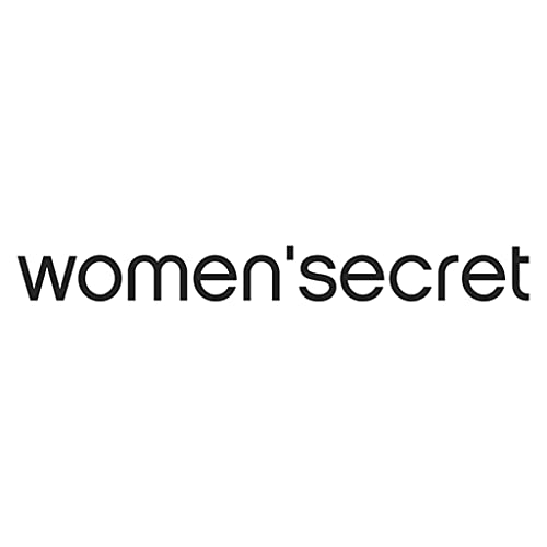 Best Price Women'secret | Ropa interior, lencería, pijamas y baño