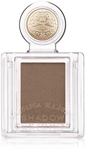Shiseido Majolica Majorca Shadow Customize - BR784 by Majolica Majorca