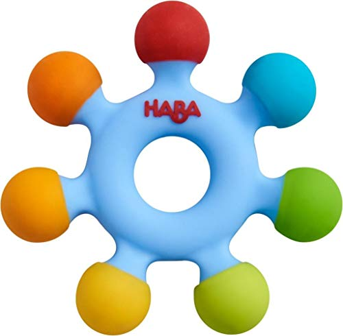 HABA Sales GmbH & Co.KG Farbenrad Bild