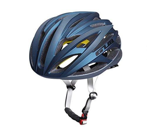 RH-HPC Casco de Bicicleta Carretera de montaña, equitación, Bicicleta Hombres y Mujeres...