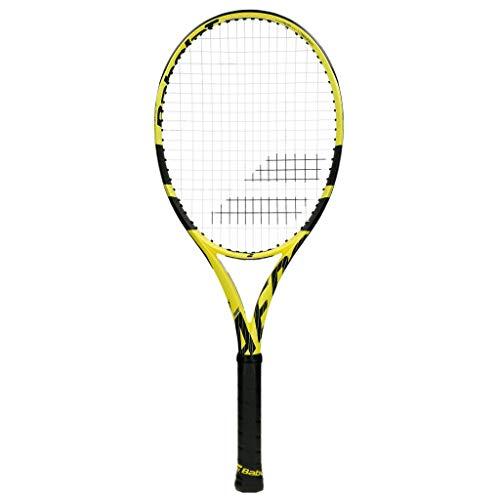 Lite Racquet - 2