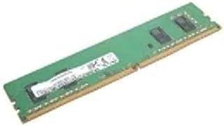Lenovo 4GB DDR4 Memory
