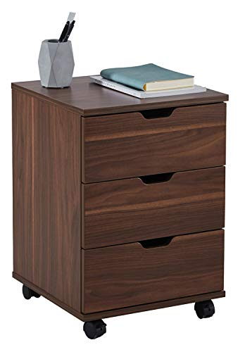Office Filing Storage Cabinet Home Office Document Drawer