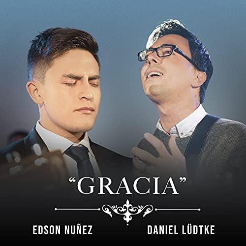 Edson Nuñez feat. Daniel Lüdtke