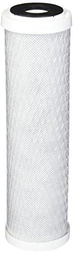 Culligan Compatible Carbon Block Filter KX Matrikx COMINHKR016707