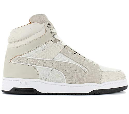 PUMA Slipstream X Made in Italy 357261-03 Herren Schuhe - Grösse: EU 44.5 UK 10