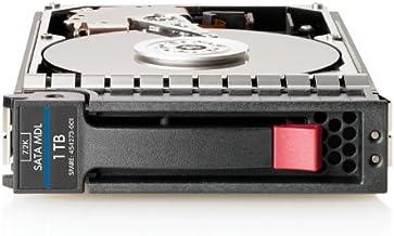 HP 508101-001 AMD Sempron SI-40 processor - 2GHz (Sable, 1800MHz front side bus, 512KB Level-2 cache, 25-watt, socket S1) ...