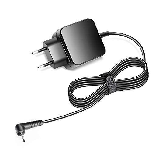 KFD Stecker Netzteil 9V 2A Ladekabel Ladegerät für TrekStor Volkstablet SurfTab Wintron 10.1 2,5mm Android Tablet Charger VT10416-1, Archos Arnova Tablet, Tomtec 7