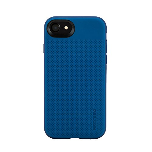 Incase inph170237-nvy iPhone 7Icon case navy blu